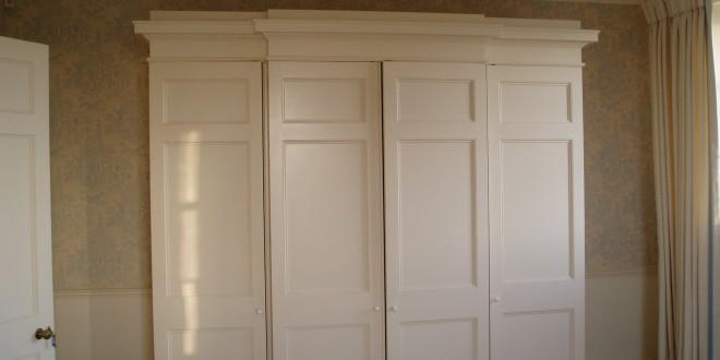 Wallpaper hanger in Northampton