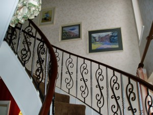 Draycote House 010