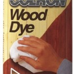 colron wood dye