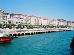 Santander Pic