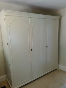 cupboards after (2)