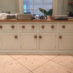 Mark Wilkinson Hand Painted Kitchens, Traditional Painter, Northants, Beds, Bucks & Herts