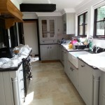Smallbone Painted Kitchens UK, Northants, Bucks, Beds & Herts