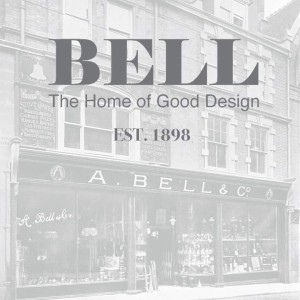 A Bell & Co Ltd are the leading supplier and installers of Bespoke hand Made Kitchens In Northamptonshire