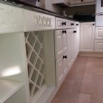 Painted Oak Kitchens Northants, Beds, Bucks & Herts
