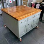 Smallbone Of Devizes Hand Painted Kitchens, Sandy – Bedfordshire- Hertfordshire-Buckinghamshire-Northamptonshire